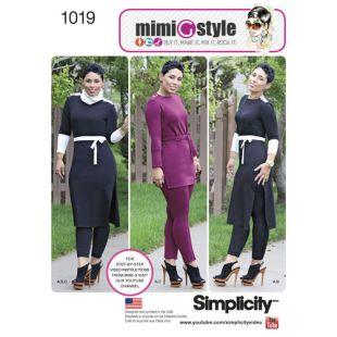 simplicity-sportswear-pattern-1019-envelope-front
