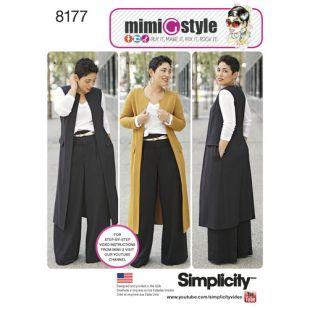 simplicity-sportswear-pattern-8177-envelope-front